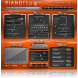 Pianoteq Hohner Collection Clavinet Add-On