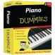 eMedia Music Piano for Dummies
