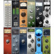 McDSP 6030 Ultimate Compressor v6 Native