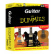 eMedia Music Guitar for Dummies Deluxe (WIN)