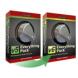 McDSP Upgrade Everything Pack v5 to v6.4 Native