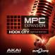 Akai MPC Expansion Combo