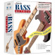 eMedia Music Bass Method