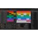 Bitwig Studio + Nektar Impact LX49 49-Note Keyboard Combo