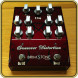 Brimstone Audio Crossover Distortion XD-1
