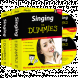 eMedia Singing For Dummies Deluxe