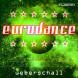 Ueberschall Eurodance