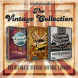 Big Fish Audio The Vintage Collection