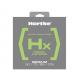 Hartke 172092 Strings Nx - 4-String Medium Nickel
