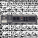 SPL Creon Audio Interface & Monitor Controller - Black