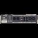 SPL Creon Audio Interface & Monitor Controller - White