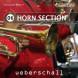 Ueberschall Horn Section