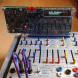 Buchla Music Easel Program Card 5 Pack