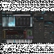 iZotope Iris 2 Educational Edition