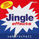 Ueberschall Jingle fx