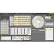 WaveDNA Liquid Rhythm Beat Making Software
