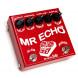 SIB Mr Echo Plus Delay Pedal