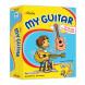 eMedia Music My Guitar