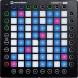 Novation LaunchPad Pro - Open Box