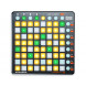 Novation Launchpad S Ableton Live Controller - New Open Box