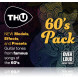 Overloud TH-U 60s Pack Add-On for Owners of TH-U Full