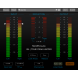 NuGen Audio Loudness Toolkit 2.7