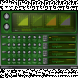 McDSP SPC2000 Serial/Parallel Compressor Plugin v6 Native