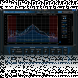Blue Cat Audio StereoScope Pro