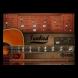 Acousticsamples Sunbird
