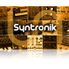 IK Multimedia Syntronik Crossgrade