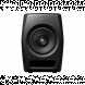Pioneer RM-07 6.5-INCH Professional Studio Monitor