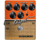 Tech 21 Oxford SansAmp Character Series Distortion Pedal