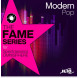 ILIO The Fame Series: Modern Pop Sounds for Omnisphere 2