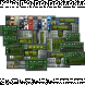 McDSP Emerald Pack v6 HD
