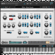 UVI UltraMini Virtual Minimoog Synthesizer Plugin