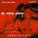 Ueberschall Vocal House