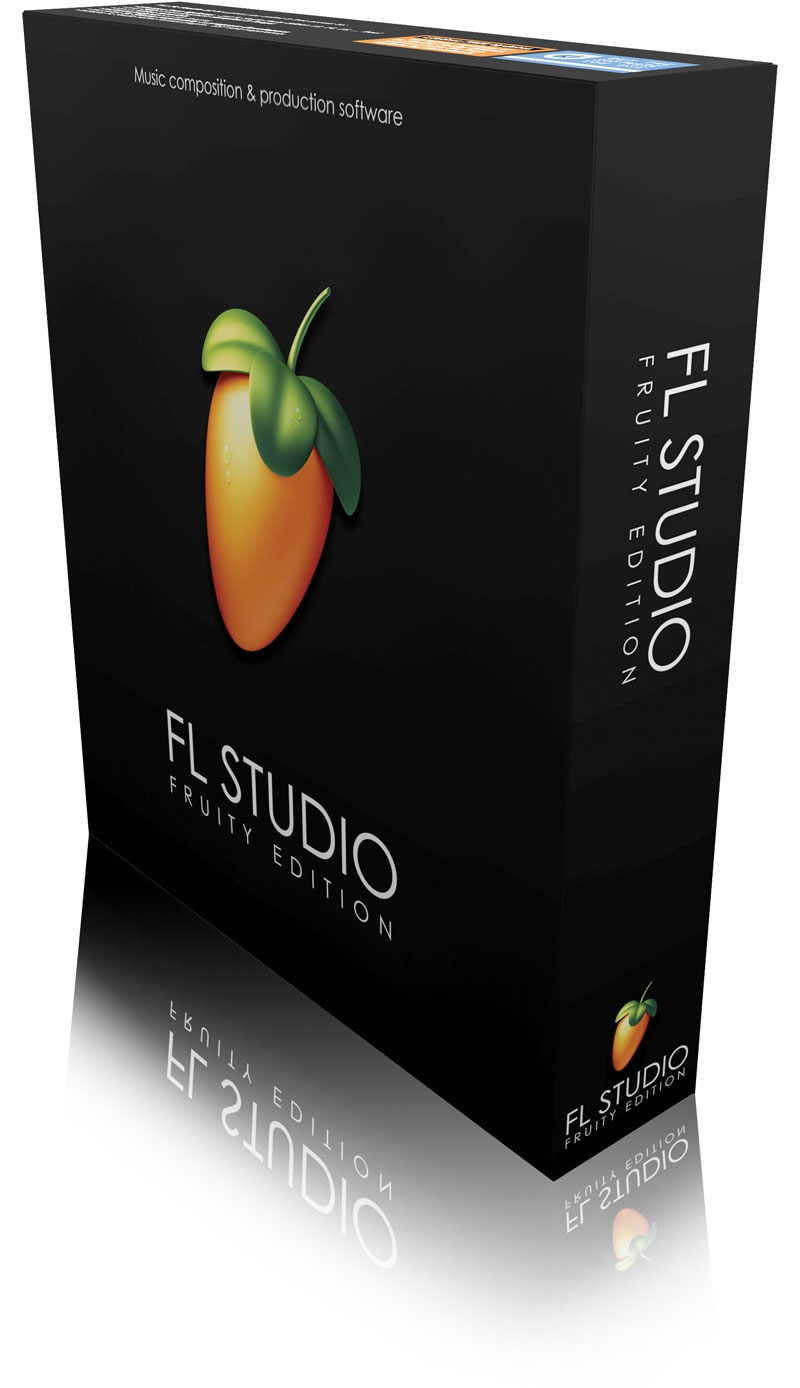 fl studio 12.5 full free download
