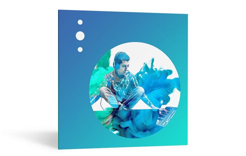 JRRshop Product Image