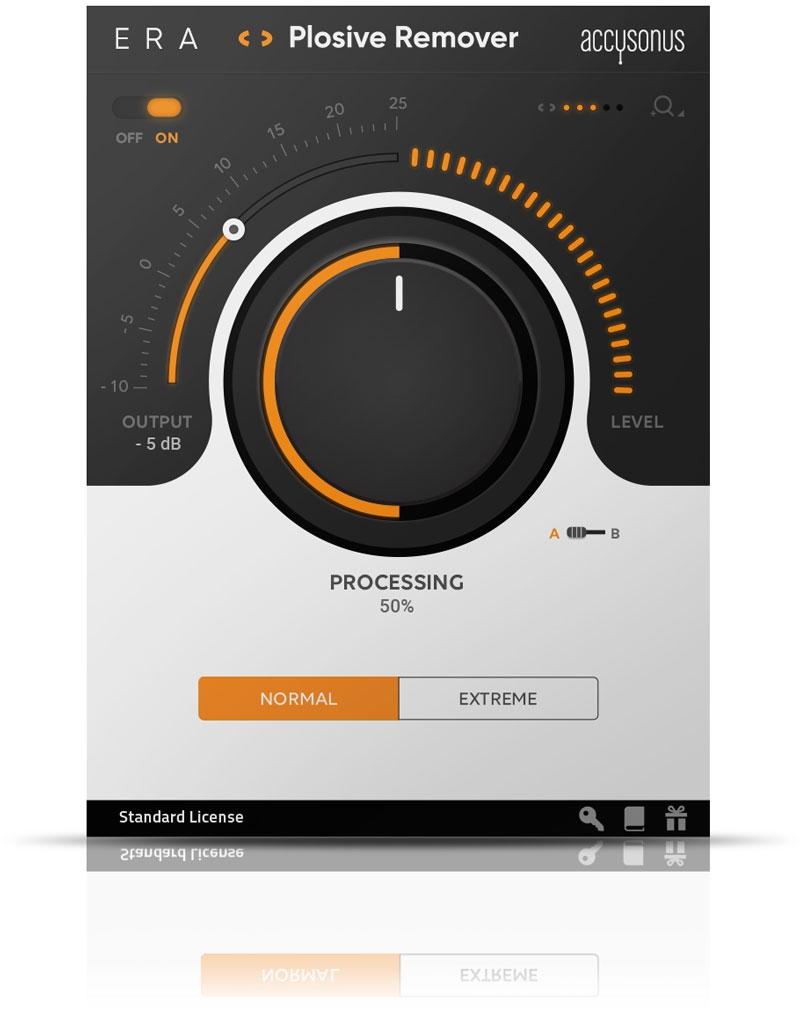 JRRshop com | Accusonus ERA Bundle Pro