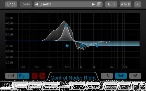 NuGen Audio Stereoplacer Elements eDelivery JRR Shop
