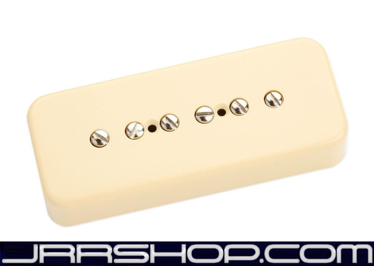 Seymour Duncan SP90-2n Hot P90 Soapbar Cream New JRR Shop