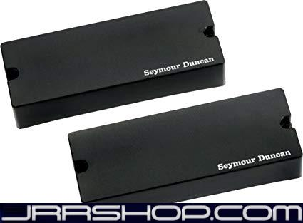 Seymour Duncan SSB-5s 5-String Phase II Passive New JRR Shop