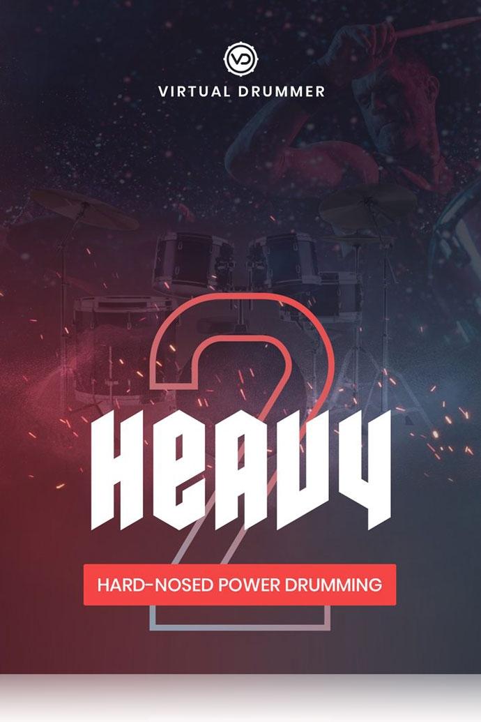UJAM Instruments Beatmaker HUSTLE 2 Upgrade from HUSTLE eDelivery JRR Shop