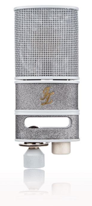 JRRshop com   JZ Microphones JZ Vintage V47