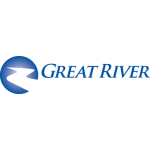 Great River