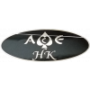Ace HK
