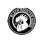 Black Rooster Audio