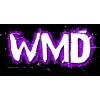JRRshop com | WMD Utility Parametric EQ Pedal