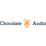 Chocolate Audio