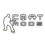CMAT Mods